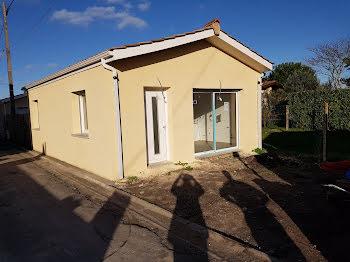 maison à Margaux (33)