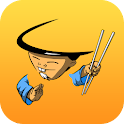 China Gadgets - Die Gadget App icon