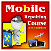 Mobile Repair Course