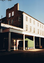 Photo: McCrory's (Taylor Hotel), 119-129 N. Loudoun.