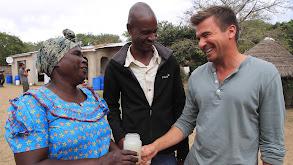 South Africa: Hidden Gems thumbnail