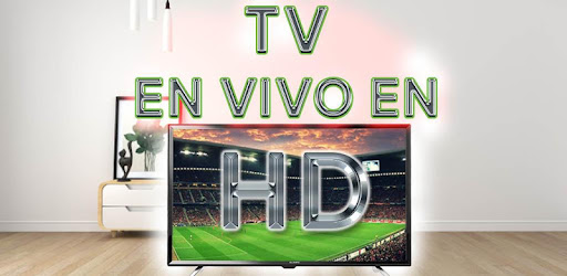 The best Free Live Television - Watch TV Series HD Guide movies on mobile
