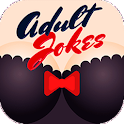 Adult Jokes icon
