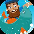 Click Bait, Inc. - Fish n' Go