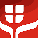 losleben - Die App der Wiener Städtischen icon