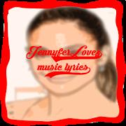 Best Song Jennifer Lopez