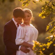 Wedding photographer Aleksey Bondar (bonalex). Photo of 25.08.2016