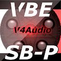 VBE SPIRIT BOX PRO icon