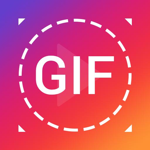 Baixar GIF para Instagram Story - Popular Gifs