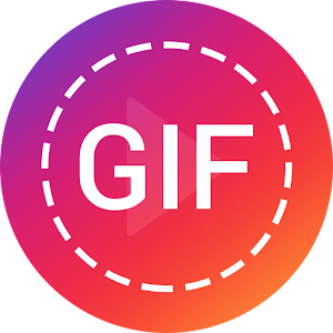 GIF for Instagram Story - Popular Gifs to share