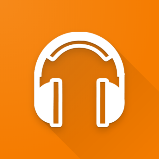 Musicolet Music Player [Free, No ads] on Google Play Reviews | Stats