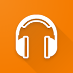 Simple Music Player 5.2.3