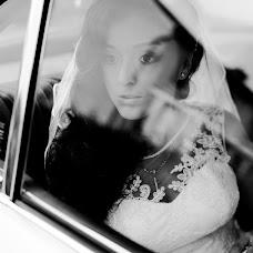 Wedding photographer Sebastian Blume (blume). Photo of 13.10.2016