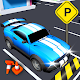 Car Parking - Puzzle Game 2020 Download on Windows