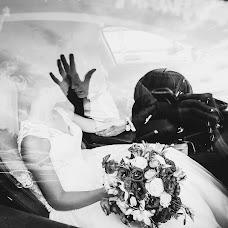 Wedding photographer Aydar Stepanov (Clensy). Photo of 18.09.2014