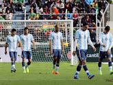 Pezzella n'a pas l'aura d'un Messi ou d'un Higuain