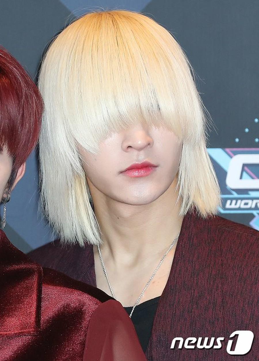 onlyoneof junji long hair 1