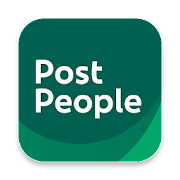 Post People
