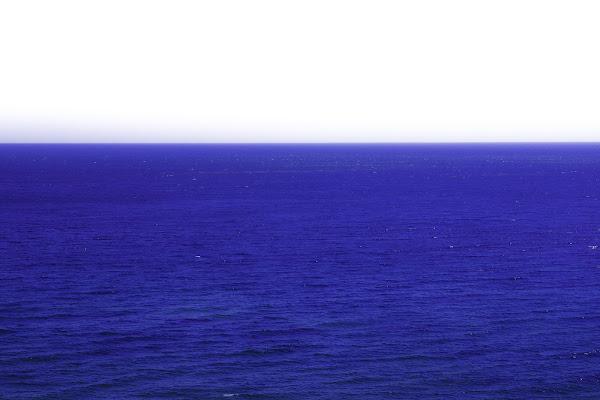 Horizon di Pier Francesco Borgatti