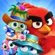 アングリーバードマッチ (Angry Birds Match 3)