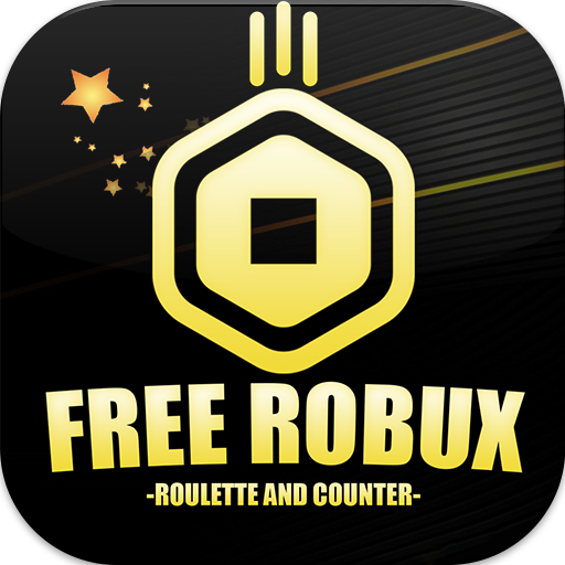 como conseguir robux gratis 100 real Robux Game Free Robux Wheel Calc For Rblx Apps En Google Play