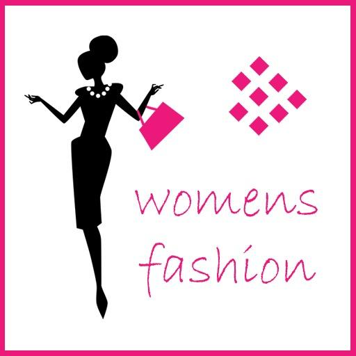 Womens Online Fashion Clothing App - Apps on Google Play