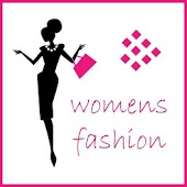 Womens Online Fashion Clothing App