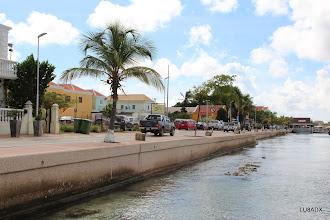 Photo: Costa de Bomaire