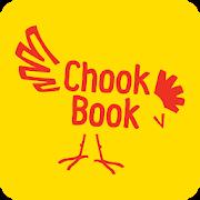 Chook Book