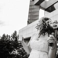 Wedding photographer Margarita Korsika (korsika). Photo of 06.09.2016