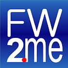 FW2me - Mail icon