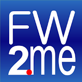 FW2me - Mail