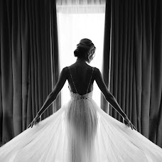 Wedding photographer Evgeniy Kirillov (Eugenephoto). Photo of 13.08.2018