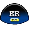 Bell Pro icon