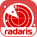 Sex Offenders Search - Radaris icon
