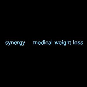Can Weight Loss Affect Eyesight