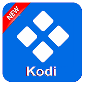 Free Kodi Addons For Android Tips Android APK Download Free By Gonvetx