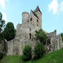 波兰壁纸 icon