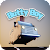 ButtyBoy file APK for Gaming PC/PS3/PS4 Smart TV