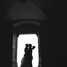 Wedding photographer JANEZ FERKOLJ (dudo). Photo of 05.09.2014