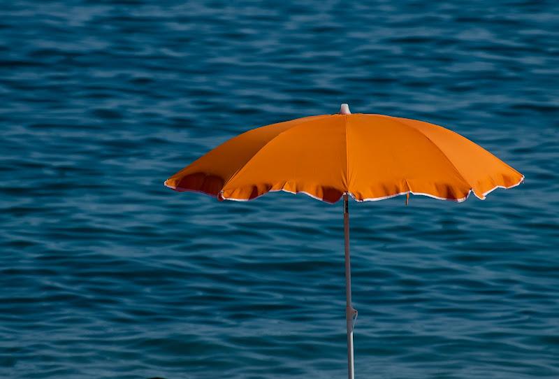 Orange&blue di sergio_di