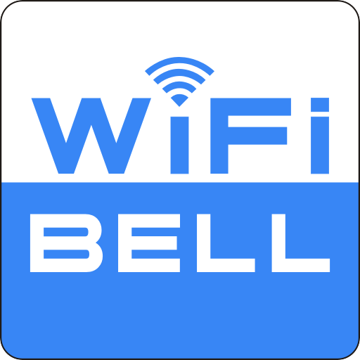 wifi bell - Apps on Google Play