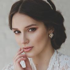 Wedding photographer Anastasiya Kor (korofeels). Photo of 11.07.2014