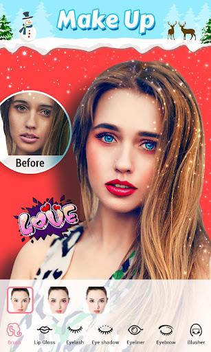 apus camera photo editor collage maker selfie apk full v1 3 5