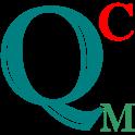 Questions a Choix Multiples - QCM icon
