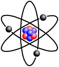 Photo: ภาพ/หน้าที่ ๒ หน้งสือเคมียอดเยี่ยม Best Chemistry Book ** วิธีเชื่อมโยง Link ให้ทำแถบดำ URL แล้วคลิ๊กขวาแช่ไว้ เลือก Link http/  Best Chem 1  หนังสือเคมีที่ยอดเยี่ยม (ในบรรดาของฟรี)  Best  Chem 1      http://www.chem1.com/acad/webtext/virtualtextbook.html  Best Chem 1 เรื่อง Basics of Atoms http://www.chem1.com/acad/webtext/intro/index.html  ๑  Atoms, Elements, and the Nucleus http://www.chem1.com/acad/webtext/intro/int-1.html  ๒  Avogadro's number and the Mole http://www.chem1.com/acad/webtext/intro/int-2.html  ๓ Chemical Formulas http://www.chem1.com/acad/webtext/intro/int-3.html  ๔ Chemical equations http://www.chem1.com/acad/webtext/intro/int-4.html  ๕ Naming chemical substances http://www.chem1.com/acad/webtext/intro/int-5.html  Best Chem 1  Atomic Structure http://www.chem1.com/acad/webtext/atoms/index.html  ๑ Quanta: a new view of the world http://www.chem1.com/acad/webtext/atoms/atpt-1.html  ๒ Light, particles and waves http://www.chem1.com/acad/webtext/atoms/atpt-2.html  ๓  The Bohr atom http://www.chem1.com/acad/webtext/atoms/atpt-3.html  ๔ The quantum atom http://www.chem1.com/acad/webtext/atoms/atpt-4.html  ๕ Electrons in atoms http://www.chem1.com/acad/webtext/atoms/atpt-5.html   ๖ Chemical periodicity http://www.chem1.com/acad/webtext/atoms/atpt-6.html  ๗ Chem Bonding & Polar Covalence http://www.chem1.com/acad/webtext/chembond/cb04.html  Best Chem 1   States of Matter http://www.chem1.com/acad/webtext/states/index.html ๑  Matter under the microscope http://www.chem1.com/acad/webtext/states/states.html  ๒  Interactions between molecular units http://www.chem1.com/acad/webtext/states/interact.html  ๓ Water and hydrogen bonding http://www.chem1.com/acad/webtext/states/water.html  ๔ Liquids and their interfaces http://www.chem1.com/acad/webtext/states/liquids.html  ๕ Changes of state http://www.chem1.com/acad/webtext/states/changes.html  ๖ Introduction to crystals  http://www.chem1.com/acad/webtext/states/crystals-ext.html  ๗ Cubic crystal lattices