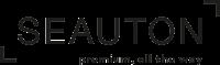 CHEMISTRI We create CHEMISTRI with our clients Seauton
