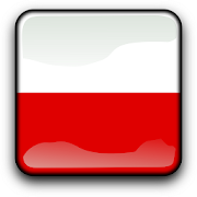 Poland Social Chat - Meet and Chat with singles