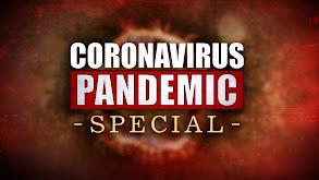 Coronavirus Pandemic Special thumbnail