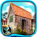 Hidden Objects: Rustic Mystery icon